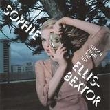 Sophie Ellis bextor Shoot From The Hip [cd Original Lacrado]